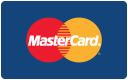 Accept MasterCard payments online