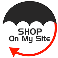 mbeddo - Start a Store in minutes